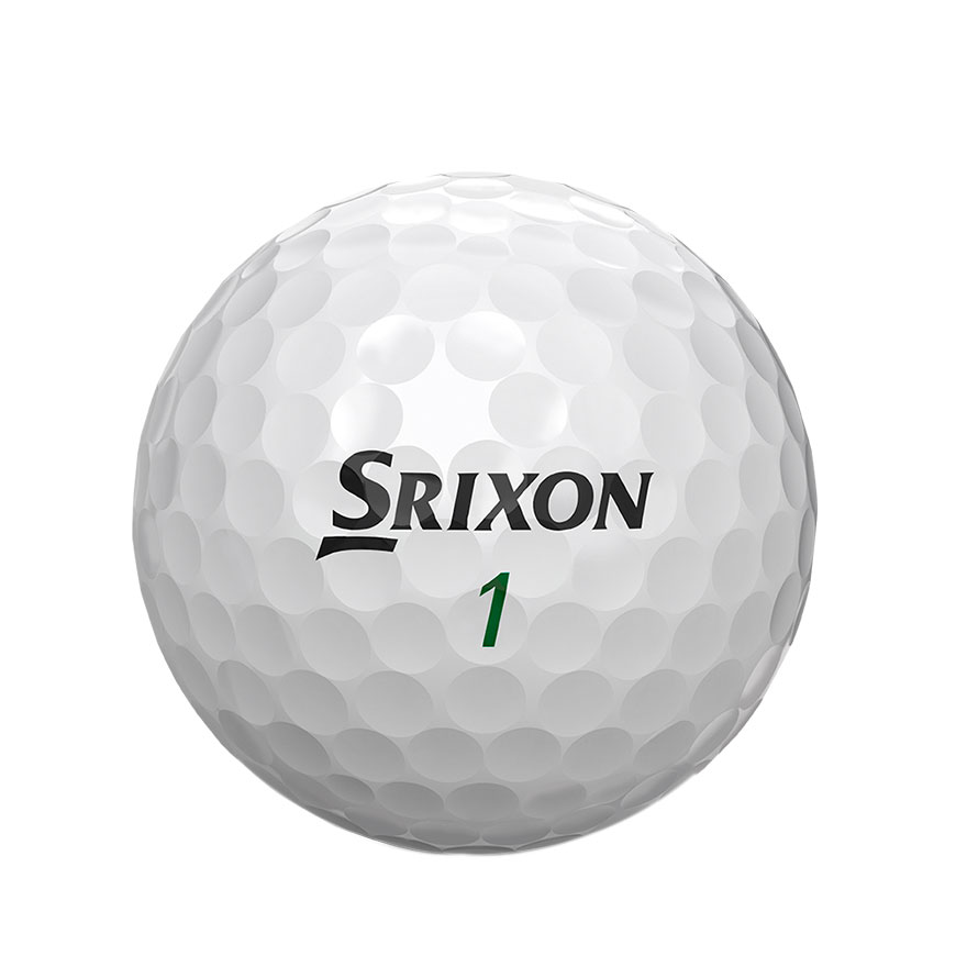 SOFT FEEL GOLF BALLS,{$variationvalue},{$viewtype}