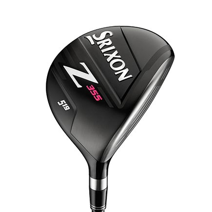 WOMEN'S Z 355 FAIRWAY,{$variationvalue},{$viewtype}