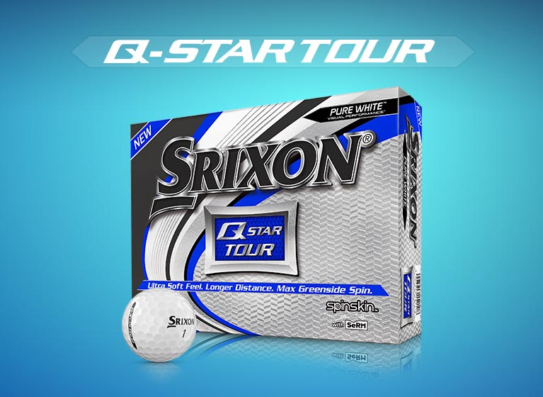 The New Q-Star Tour