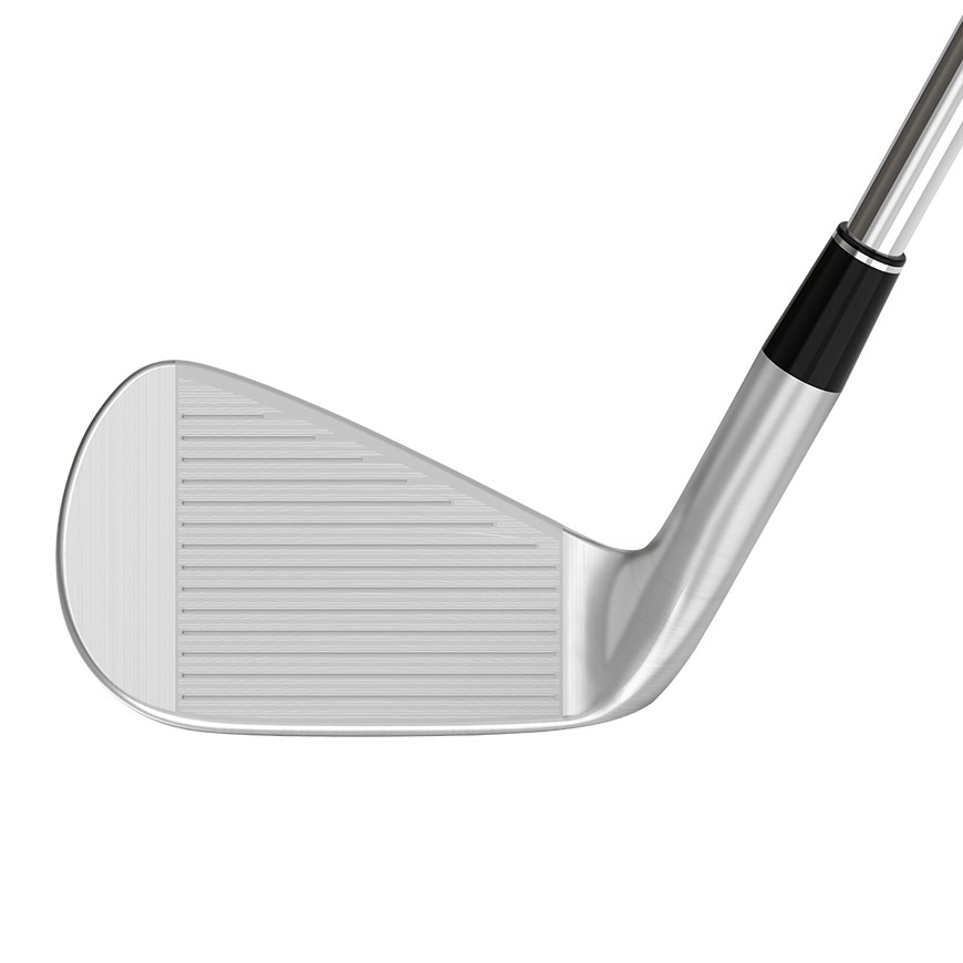 Z 785 IRONS,