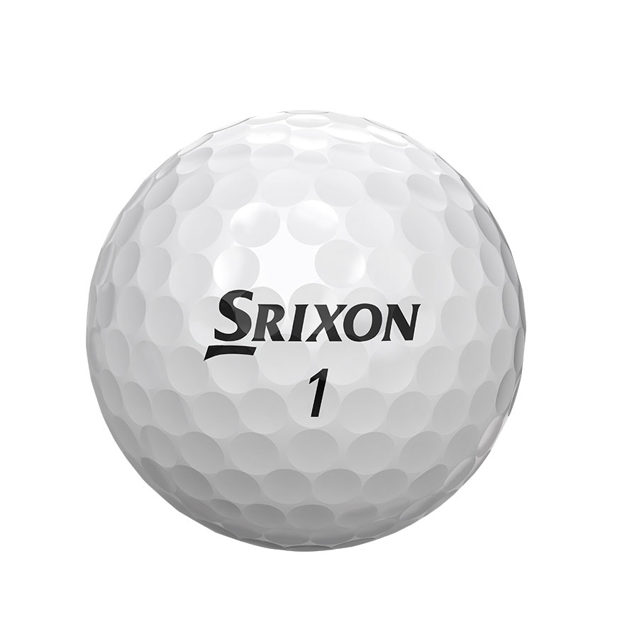 Q-STAR TOUR GOLF BALLS,