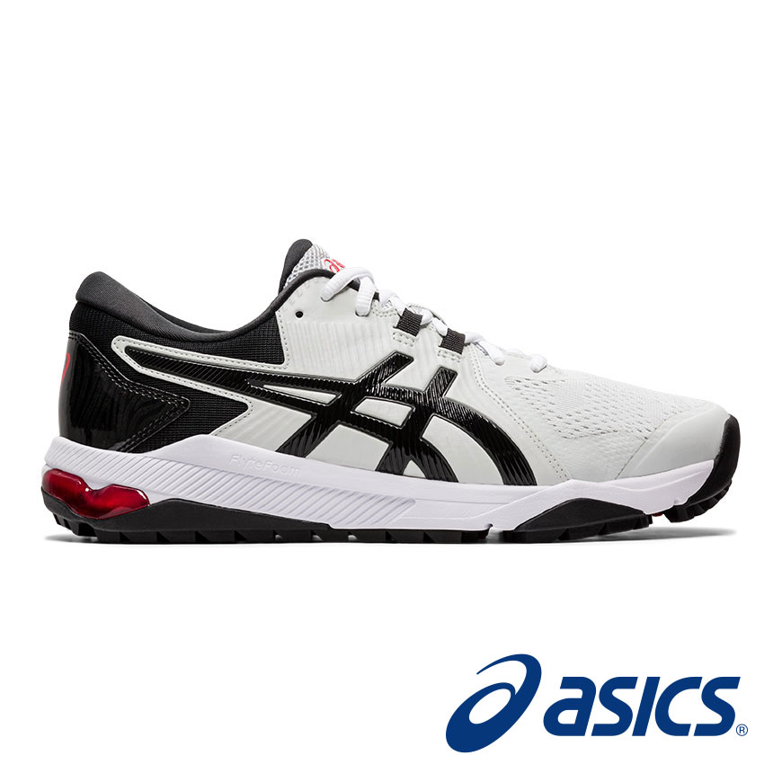 ASICS GEL-COURSE Glide,Polar Shade/Black