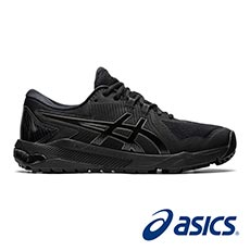 ASICS GEL-COURSE Glide,Black