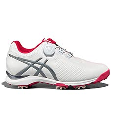 ASICS GEL ACE TOUR LADY BOA